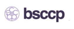 bsccp